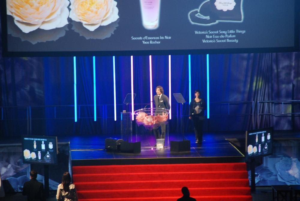 FiFi Awards & Celebration