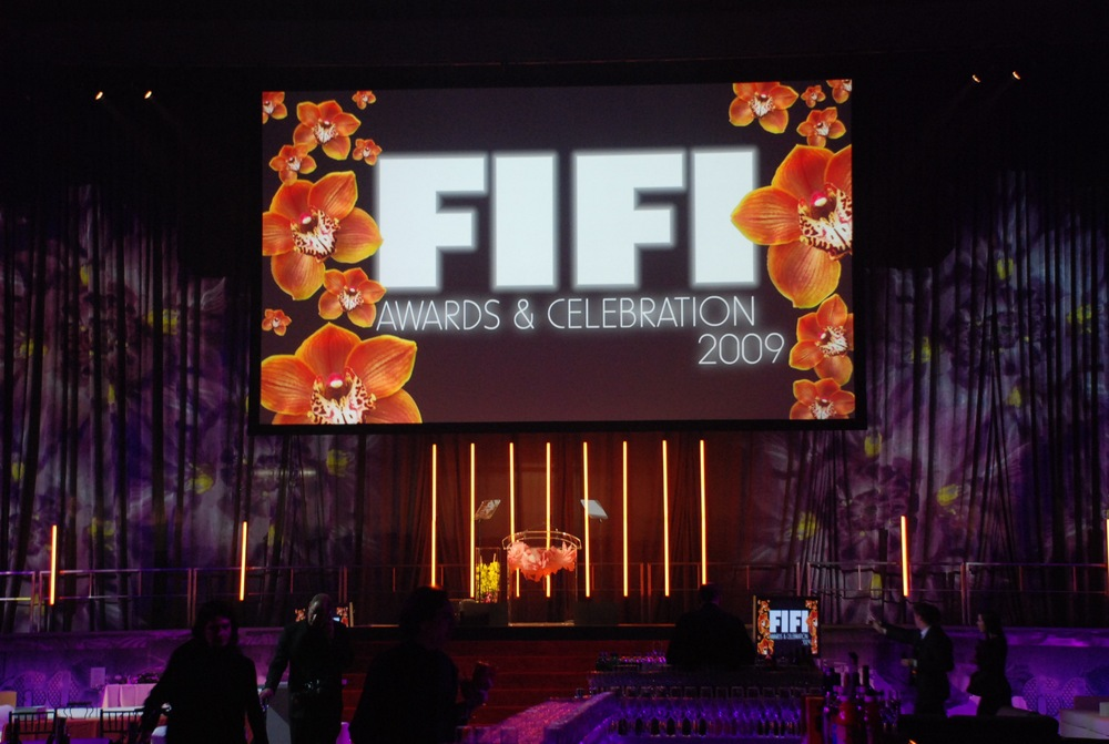 FiFi Awards & Celebration