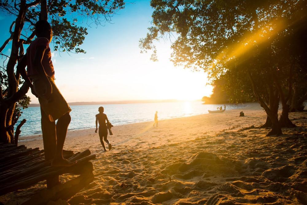 Our beach.jpg