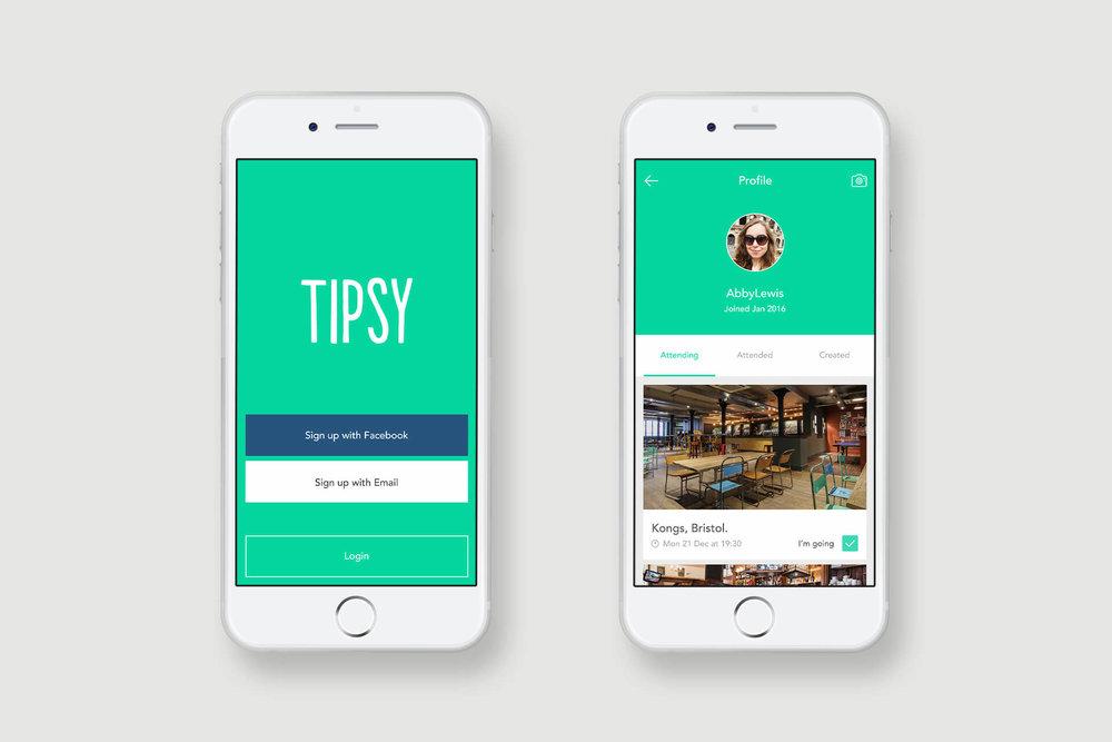 tipsy-app-designs.jpg