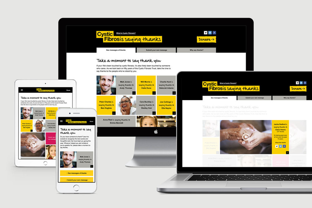 cystic-fibrosis-trust-responsive-website-designs.jpg