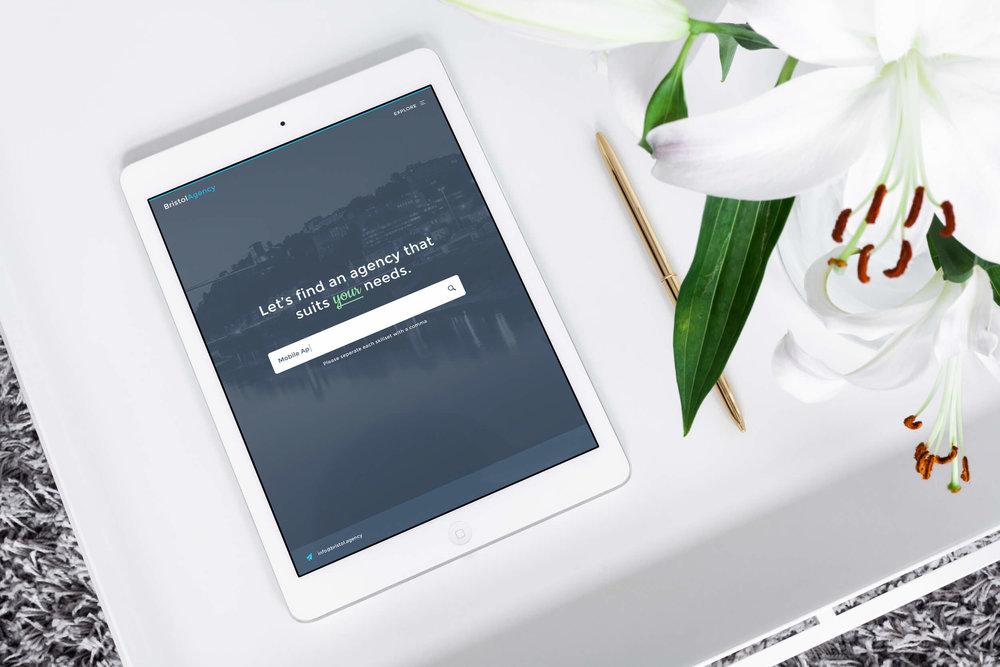 bristol-agency-responsive-website-design.jpg