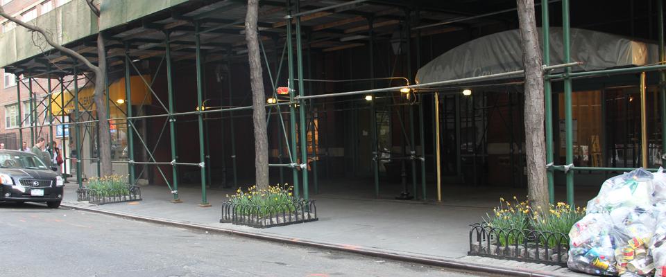Softwalks_existingNYC_sidewalk_shed.png