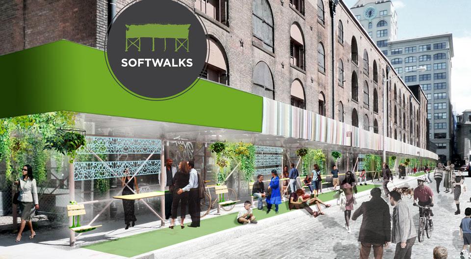 Softwalks_Dumbo_RENDERing.jpg