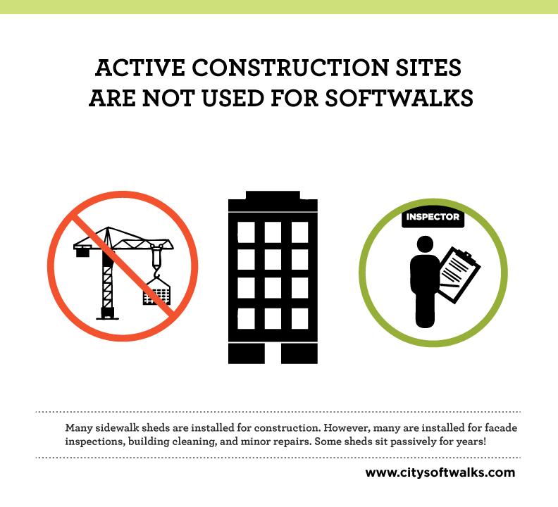Softwalks_FAQ_LocalLaw11.png