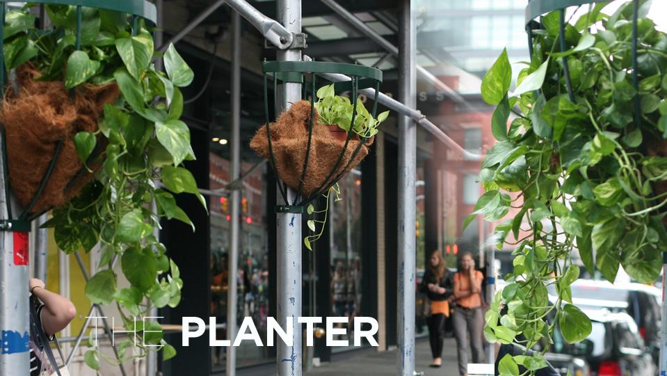 Softwalks_planter.jpg