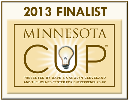 2013mncupsemifinalist.png