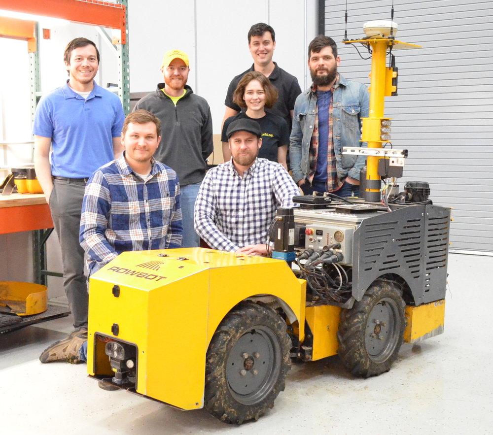 Rowbot_founding_robotics_team_small.JPG