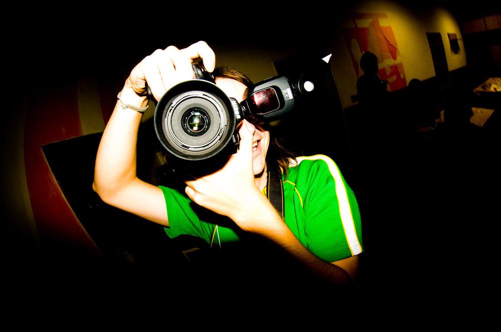 2010, Petr Keil, Lomy.jpg