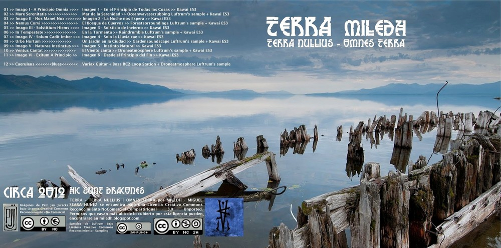 Cd_Cover_Front_Back.jpg