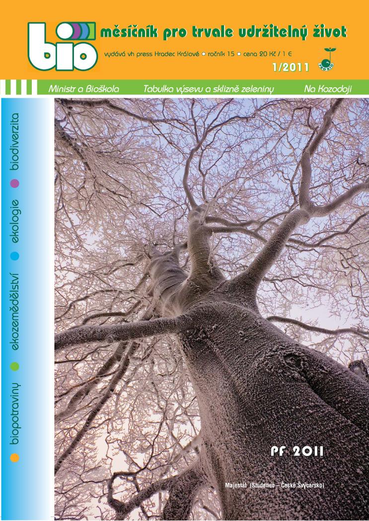 bio1101_A4_jur.jpg