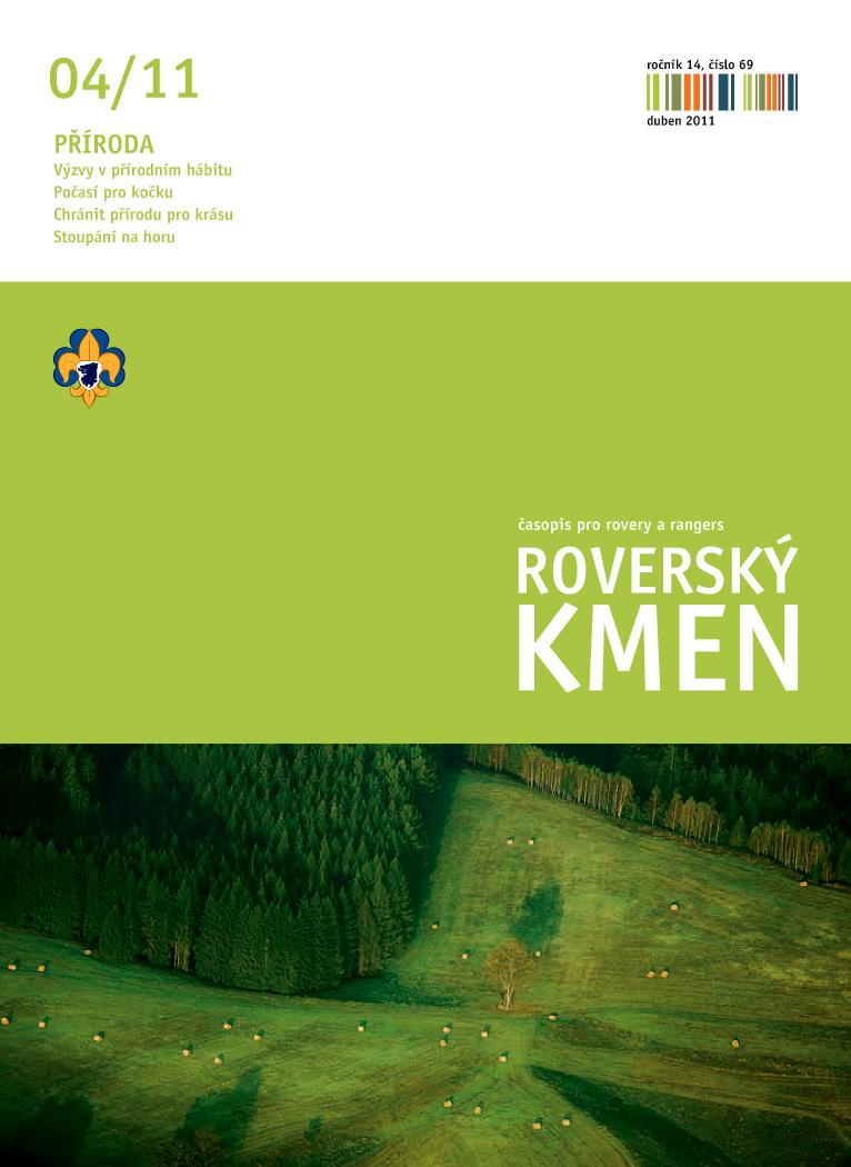 roveri-1.jpg