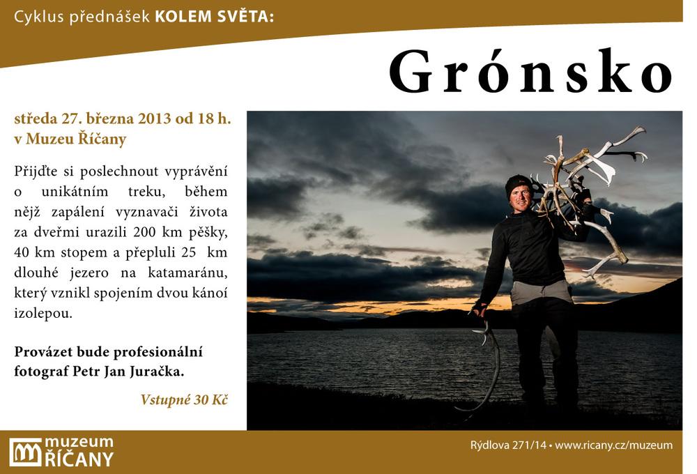 Gronsko.jpg