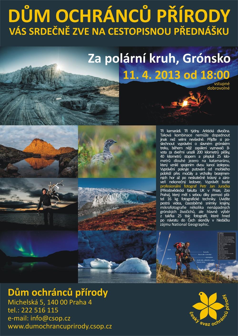 Grónsko.jpg