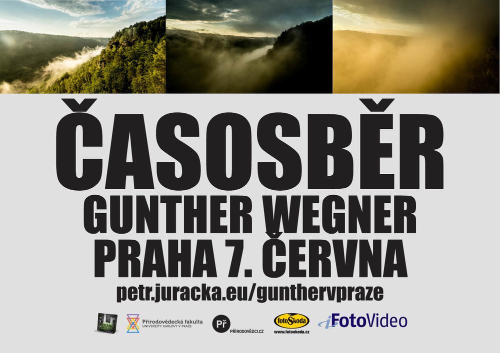 GuntherPoster_web.jpg