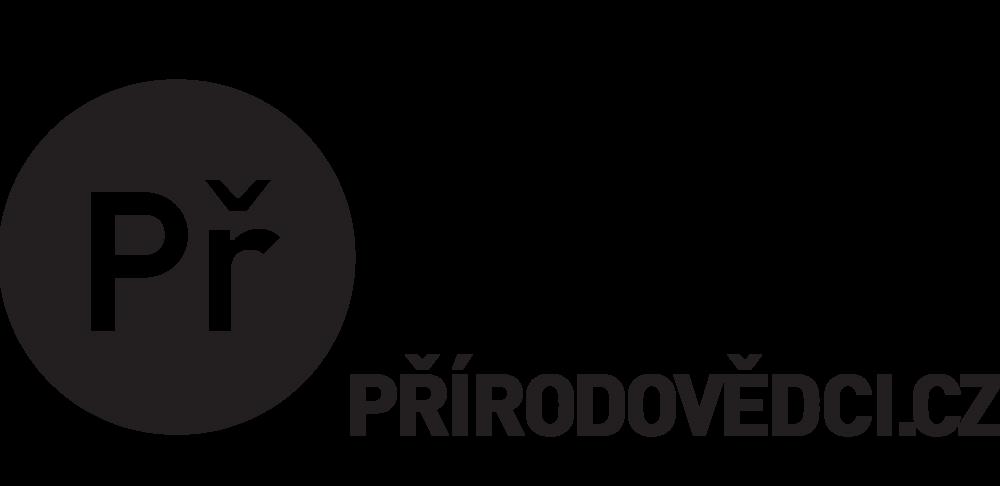 Logo_Prirodovedci_CMYK.png