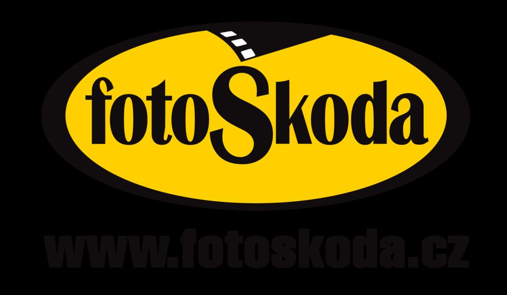 CFS_logo2D.png