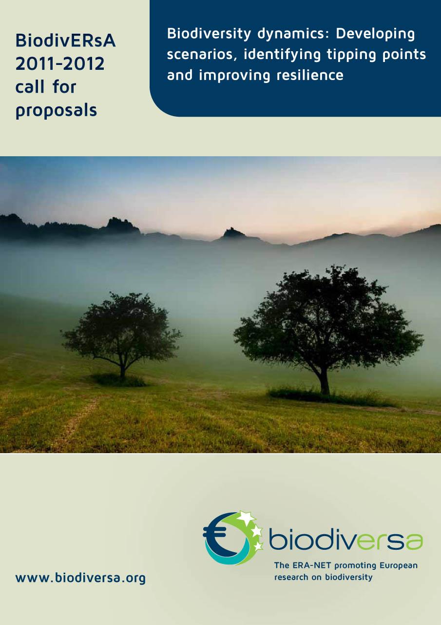 Biodiversa brochure web-1-1.jpg