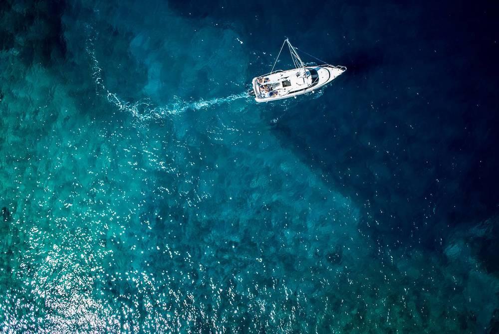 Chorvatský ostrov Brač, jak jej neznáte