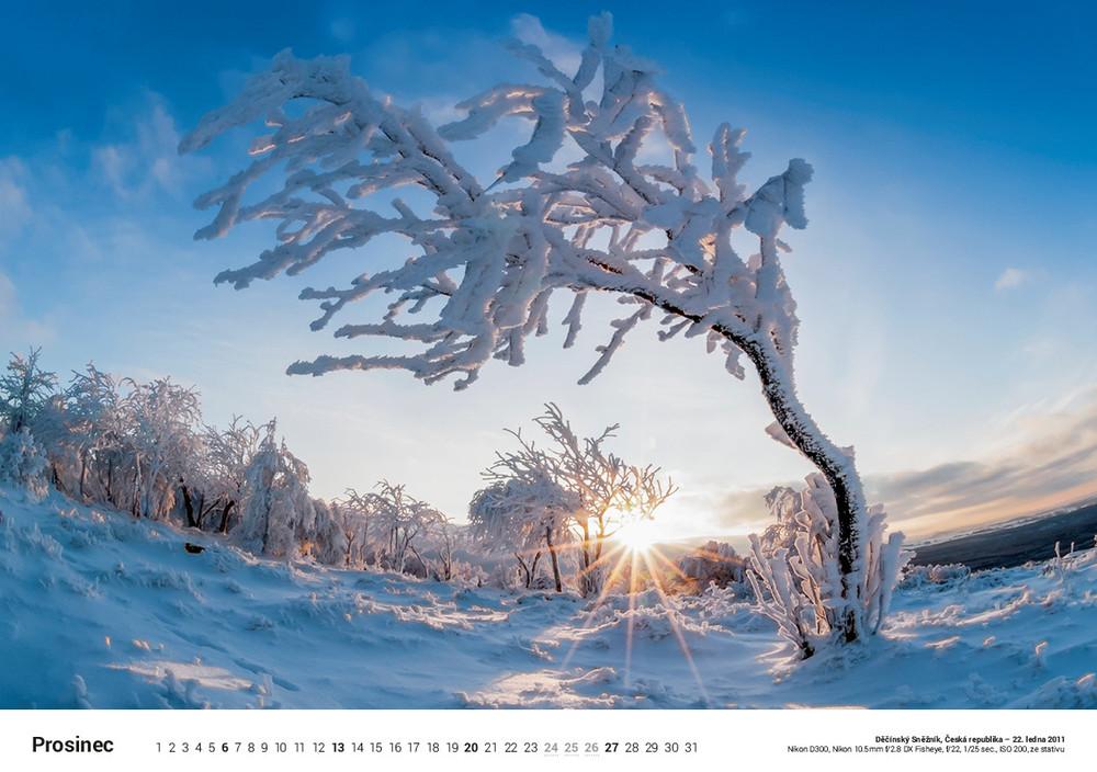 PJJ_kalendar-2015_12.jpg