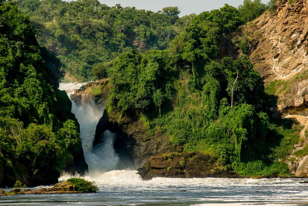 PJJ_Uganda2014_D610_6761.jpg