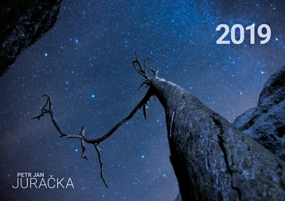 juracka_kalendar-2019_440x310mm_00.jpg