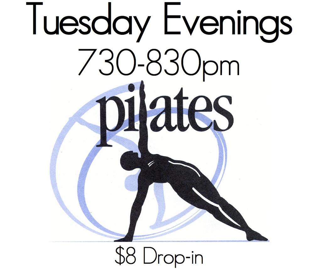 2014 - Pilates Poster banner.jpg