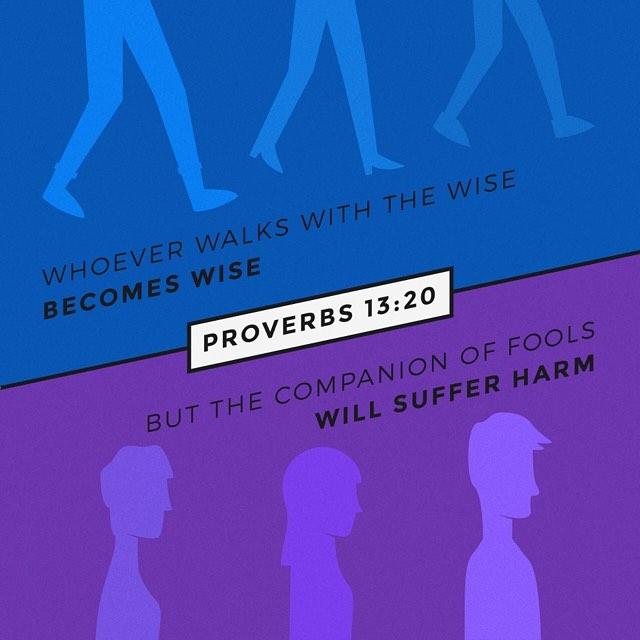 #bible #5x5x5 #proverbs