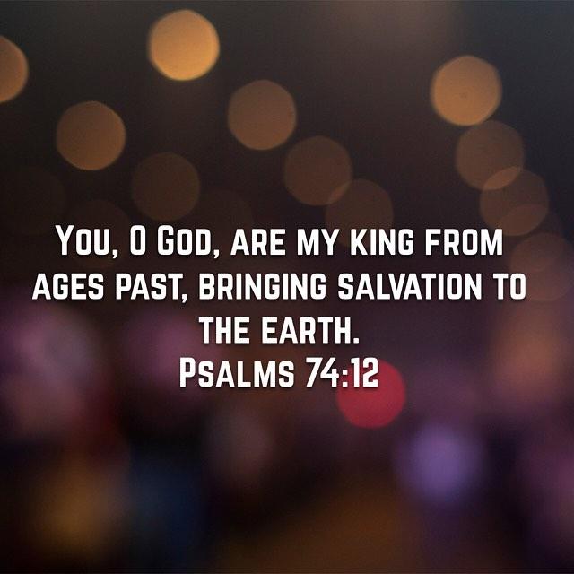 #5x5x5 #bible #psalms