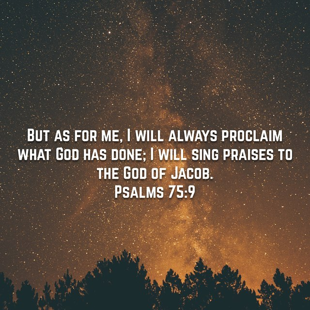 #5x5x5 #psalms #bible