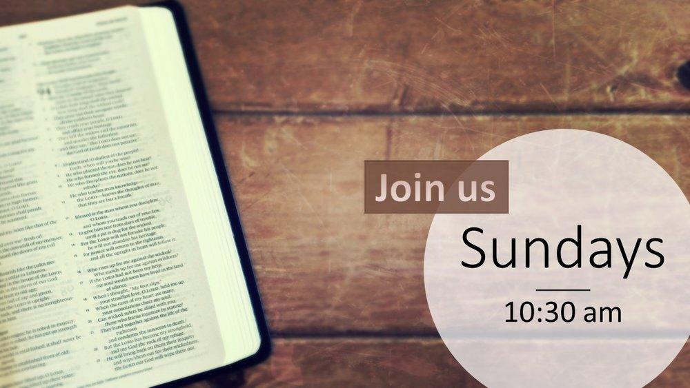 Sunday Worship Announcement Website 2017-07-11.jpg