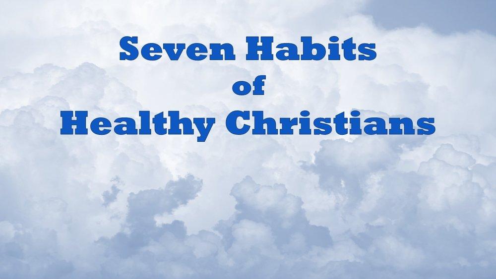 Seven Habits 2017-07 Website.jpg