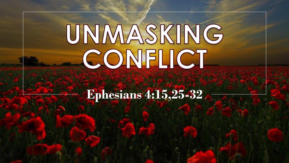 Unmasking Conflict 2017-11-12.jpg