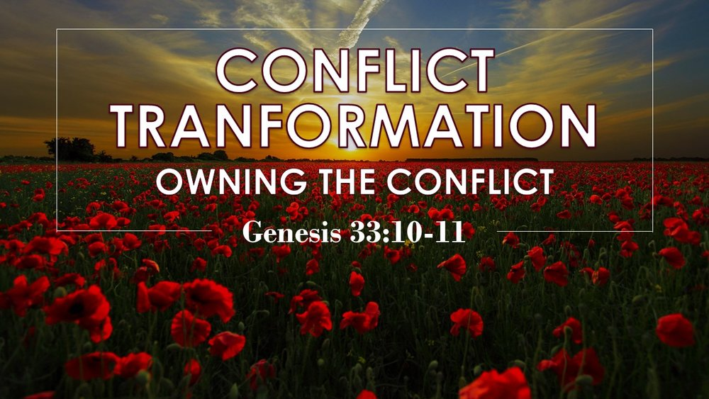Conflict Transformation 2017-11-19.jpg