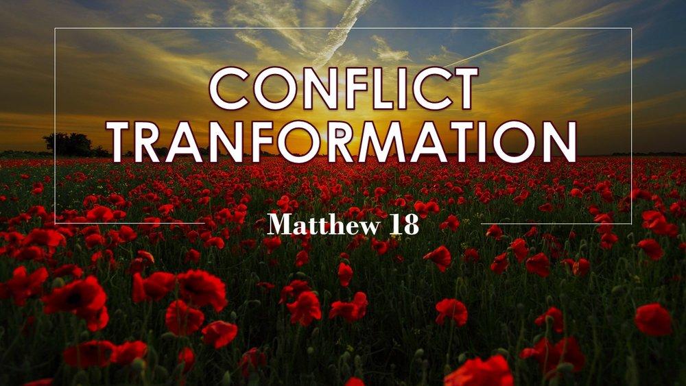Conflict Transformation 2017-11-18.jpg