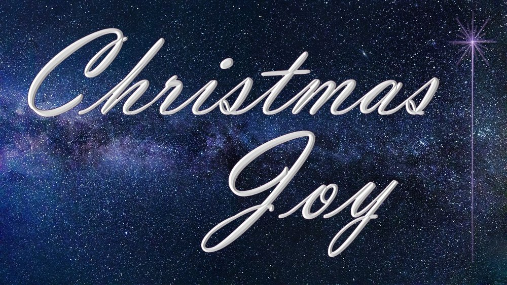 Christmas Joy 2017-12-24 Christmas Eve.jpg
