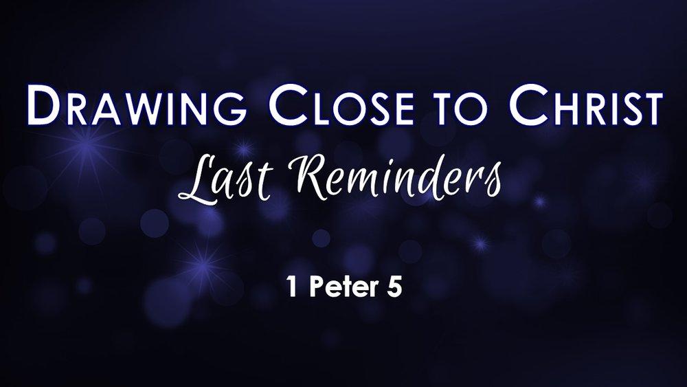 2018-02-04 Last Reminders.jpg