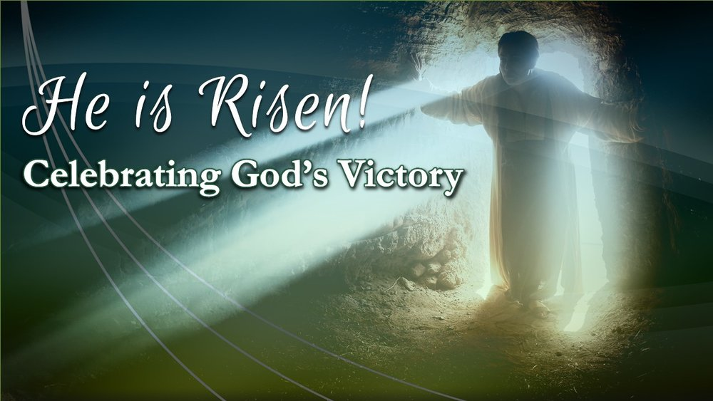 2018-04-01 Celebrating God's Victory.jpg