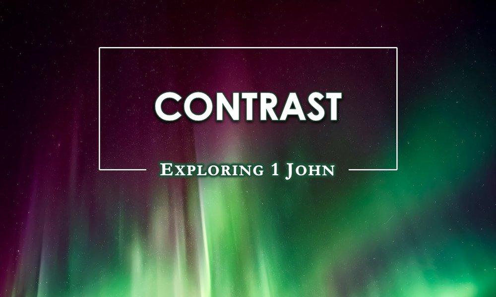 2018-04-29 Contrast #1 Thumbnail.jpg