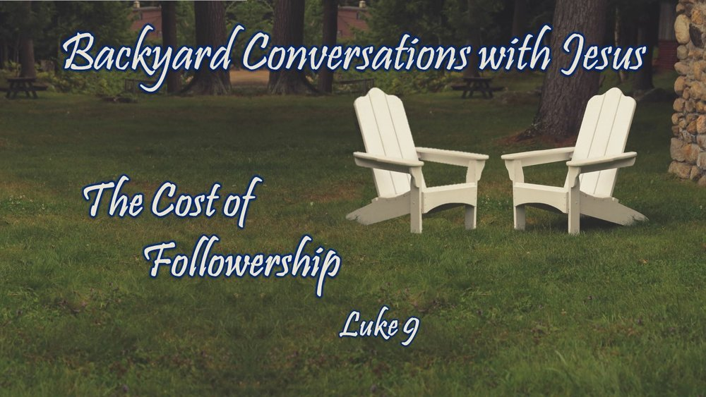 2018-07-15 Backyard Conversations with Jesus #2.jpg