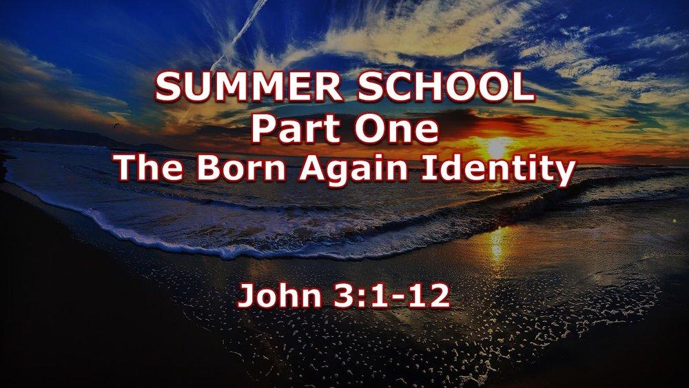 2018-07-29 Summer School #1.jpg