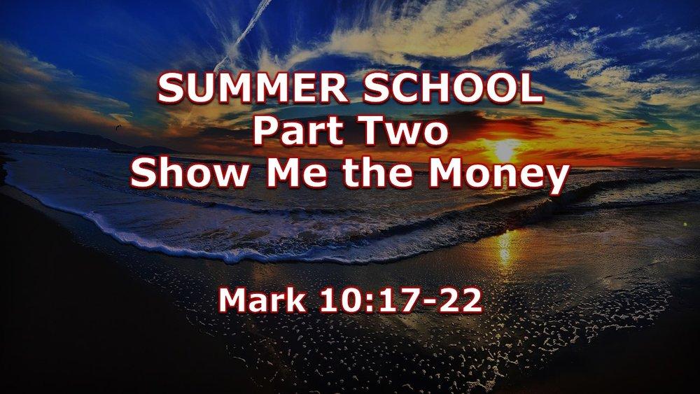 2018-08-05 Summer School #2.jpg