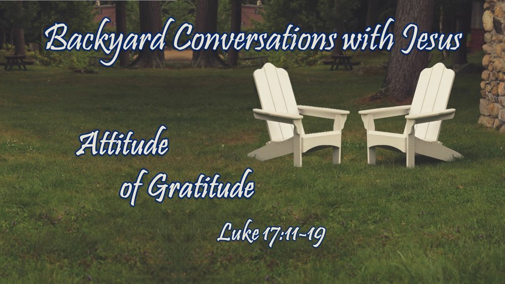 2018-08-12 Backyard Conversations with Jesus #4.jpg