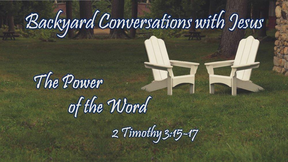 2018-08-19 Backyard Conversations with Jesus #5.jpg