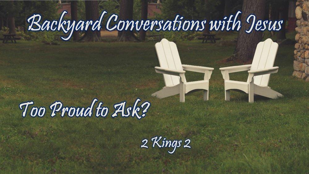 2018-08-26 Backyard Conversations #6.jpg