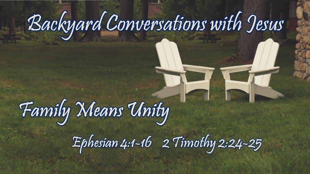 2018-09-02 Backyard Conversations #7.jpg
