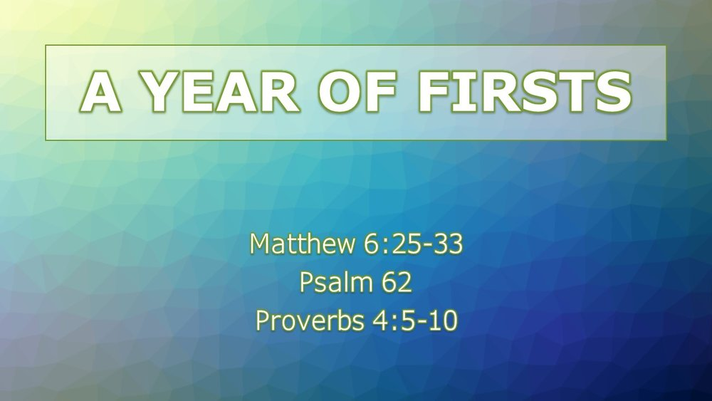 2018-09-09 A Year of Firsts.jpg