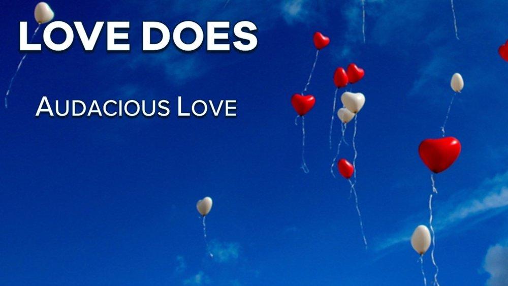 2018-10-28 Love Does #3.jpg