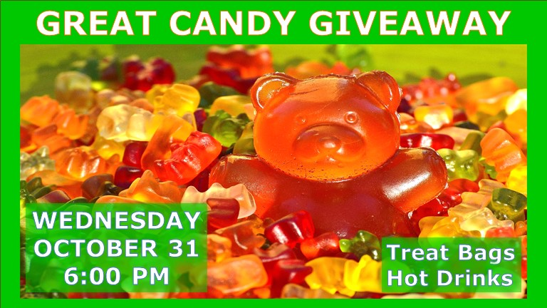 Great Candy Giveaway Website Ad.jpg