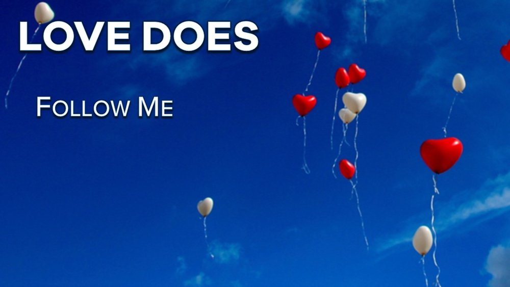 2018-11-11 Love Does #5.jpg